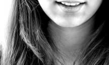 목이물감 소화불량은 구취의 전조증상일까